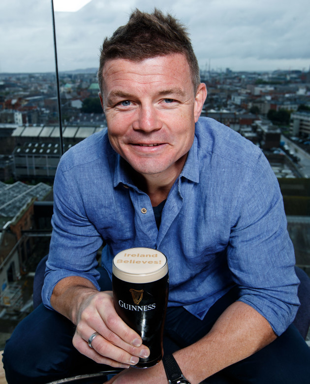 guinness-unveils-new-campaign-as-official-sponsors-of-belief