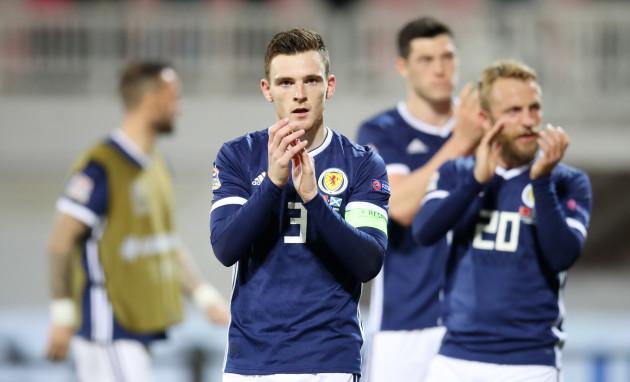 albania-v-scotland-uefa-nations-league-group-c1-loro-borici-stadium