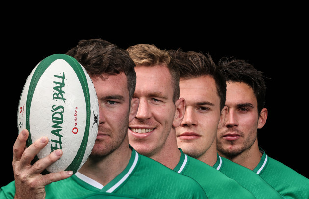 peter-omahony-chris-farrell-jacob-stockdale-and-joey-carbery