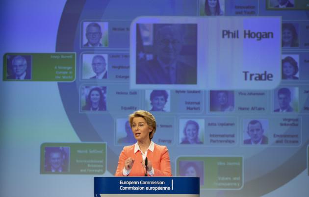 belgium-europe-new-commission