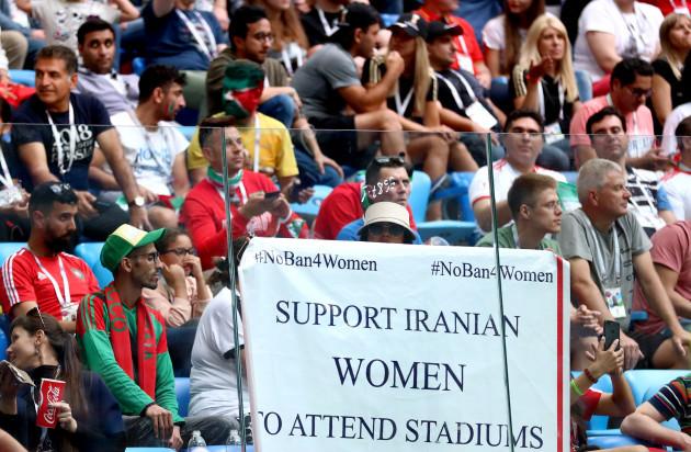 morocco-v-iran-fifa-world-cup-2018-group-b-st-petersburg-stadium
