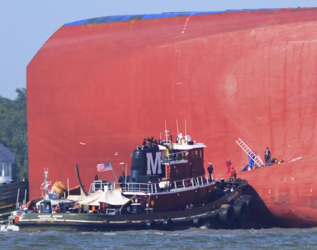 cargo-ship-georgia