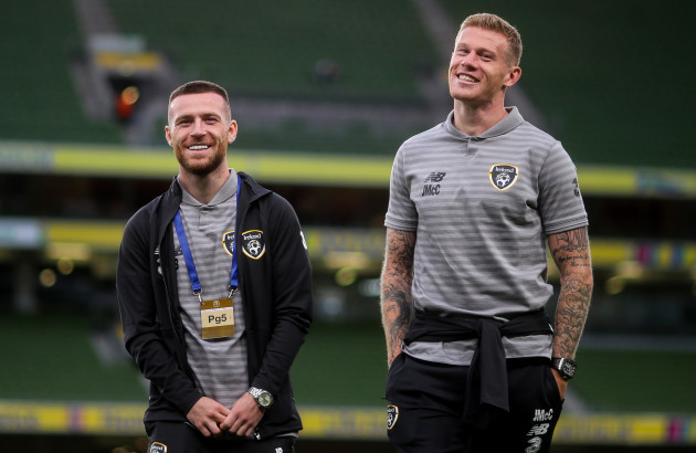 jack-byrne-and-james-mcclean