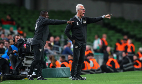 terry-connor-and-mick-mccarthy