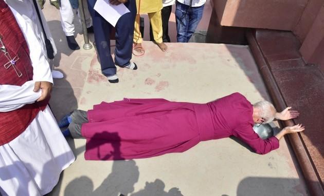 india-archbishop-of-canterbury-justin-welby-visit-jallianwala-bagh
