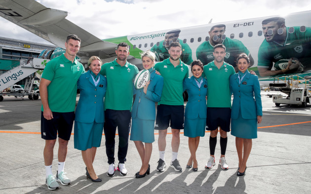 ireland-rugby-team-depart-for-japan-with-official-airline-partner-aer-lingus