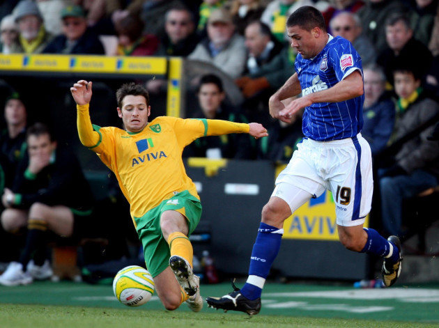 soccer-coca-cola-football-championship-norwich-city-v-ipswich-town-carrow-road