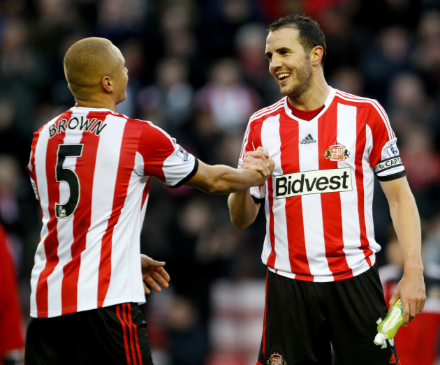 soccer-barclays-premier-league-sunderland-v-manchester-city-stadium-of-light