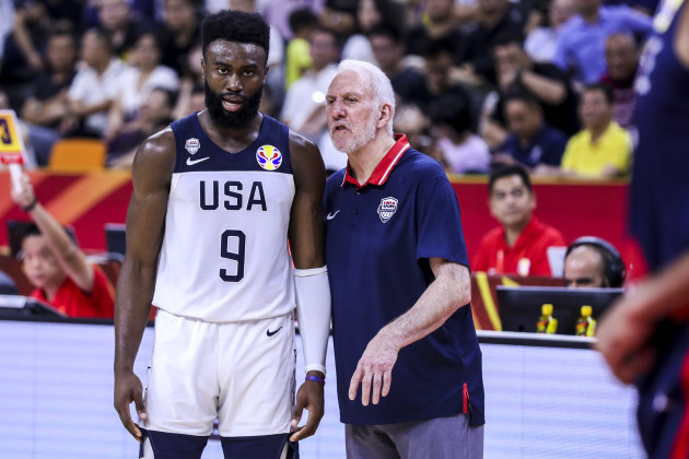 united-states-beaten-by-france-at-quarter-final-of-fiba-world-cup