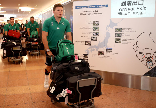 jacob-stockdale-arrives