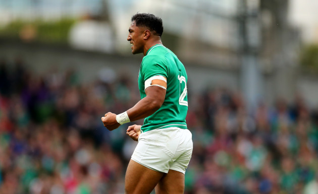 bundee-aki-celebrates-at-the-final-whistle