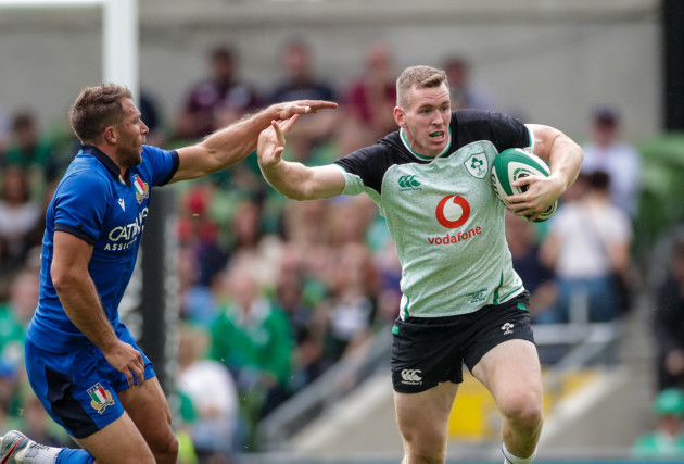 chris-farrell-on-the-attack