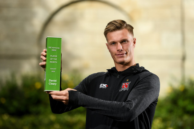 sse-airtricity-swai-player-of-the-month-award-for-august