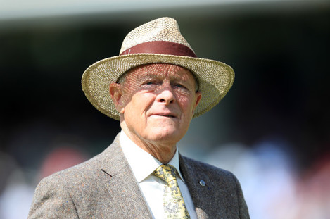 england-v-australia-second-test-day-five-2019-ashes-series-lords