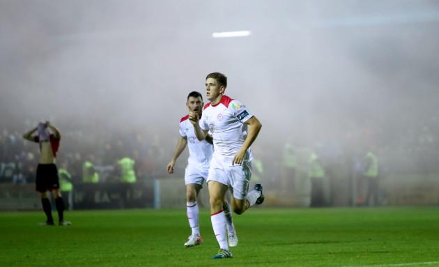 oscar-brennan-celebrates-scoring-his-sides-second-goal