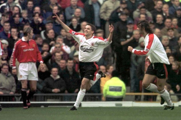 manchester-united-treble-package