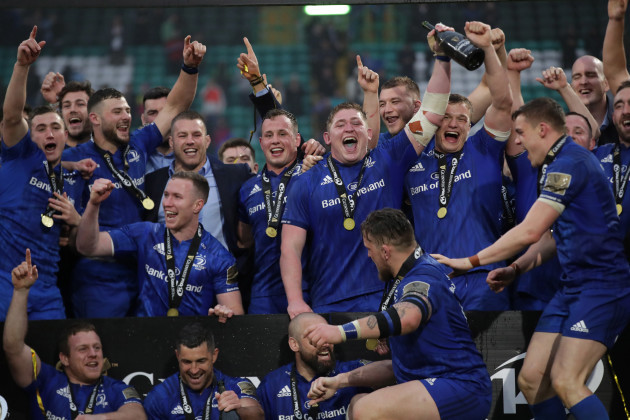 leinster-players-celebrate-after-winning-the-guinness-pro14-final