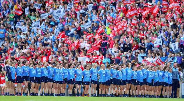 dublin-during-the-national-anthem