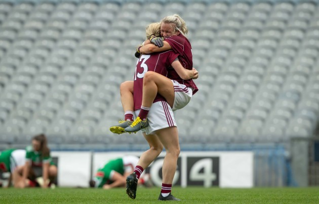 tracey-leonard-and-orla-murphy-celebrate-the-final-whistle