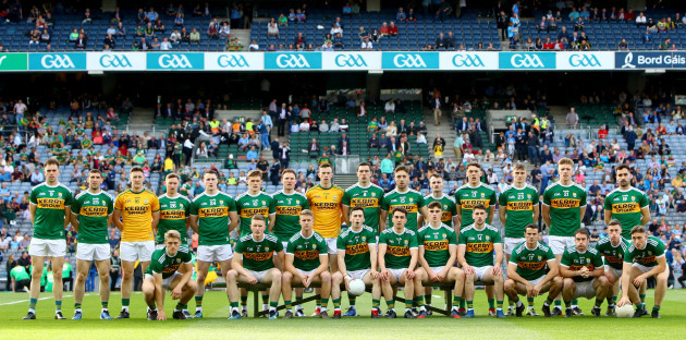 the-kerry-team