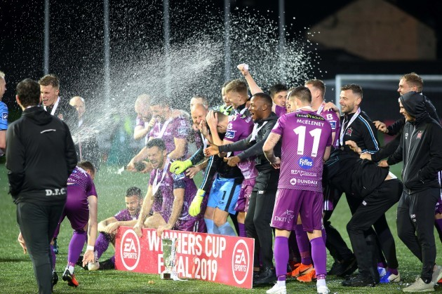 dundalk-celebrate-winning-the-ea-sports-cup