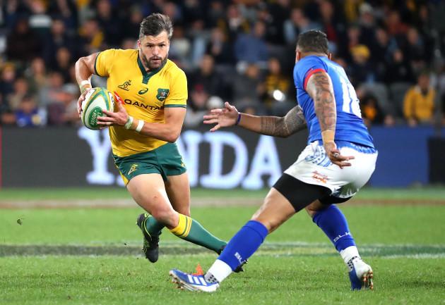 rugby-wallabies-samoa