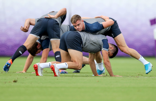 garry-ringrose-and-conor-murray