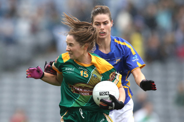 fiona-oneill-and-maria-curley