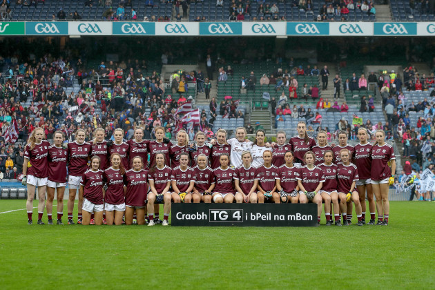 the-galway-team
