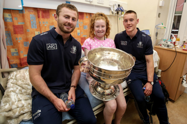 jack-mccaffrey-and-con-ocallaghan-with-kate-cullivan