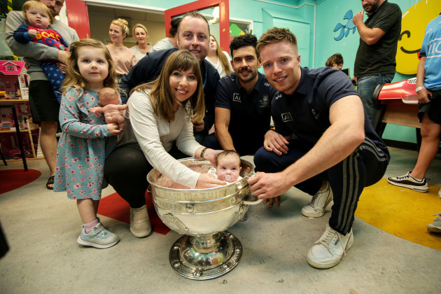 cian-osullivan-and-rob-mcdaid-with-paul-and-tracy-daly