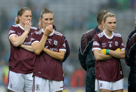 sinead-burke-dejected-after-the-game