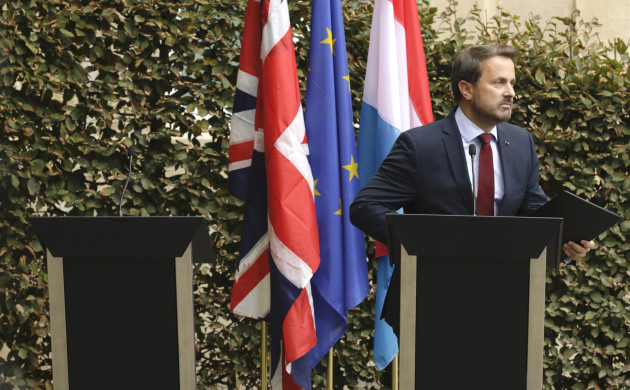 luxembourg-britain-brexit