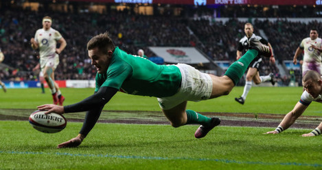 irelands-jacob-stockdale-scores-a-try
