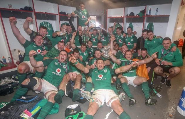 the-ireland-team-celebrate-winning-the-grand-slam