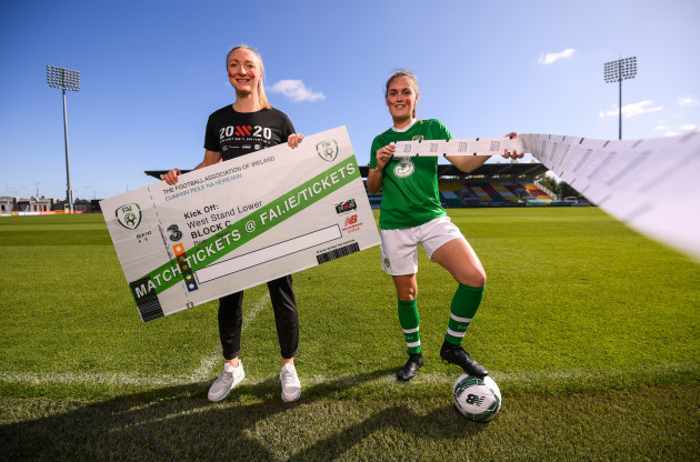 republic-of-ireland-wnt-v-ukraine-ticket-launch