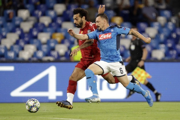 italy-soccer-champions-league