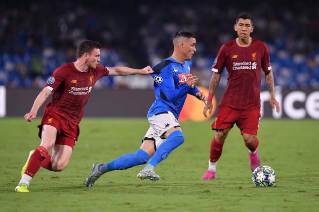 champions-league-napoli-vs-liverpool
