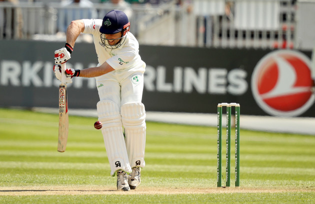 ed-joyce-of-ireland-is-trapped-lbw-off-a-delivery-by-mohammad-abbas