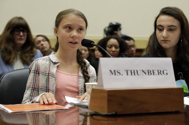 greta-thunberg-at-congressional-hearing-washington