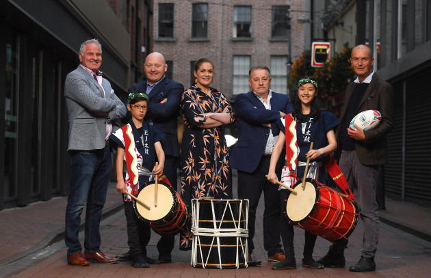 rte-sport-rugby-world-cup-2019-launch