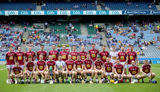 the-westmeath-team