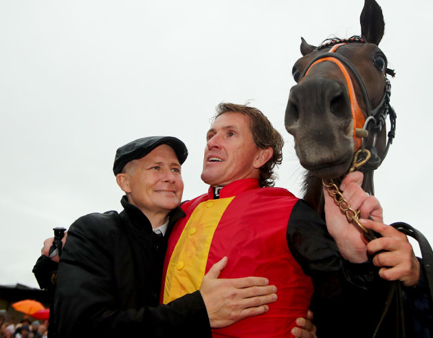 pat-smullen-with-tony-mccoy-and-quizical