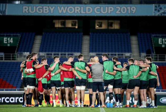 the-ireland-team-huddle