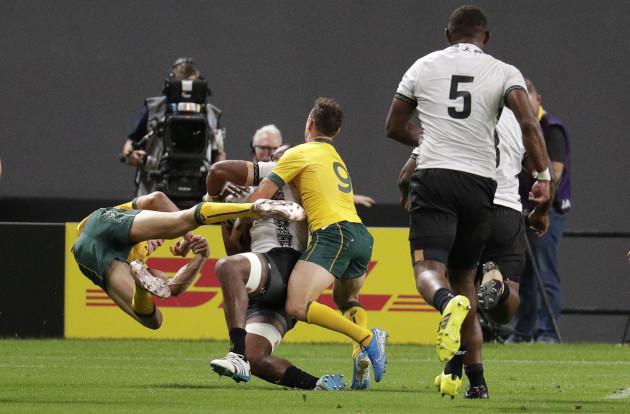 japan-rugby-wcup-australia-fiji