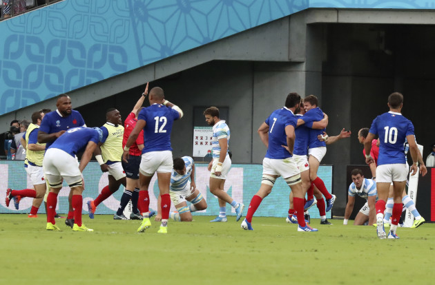 japan-rugby-wcup-france-argentina