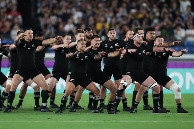 the-new-zealand-team-during-the-haka