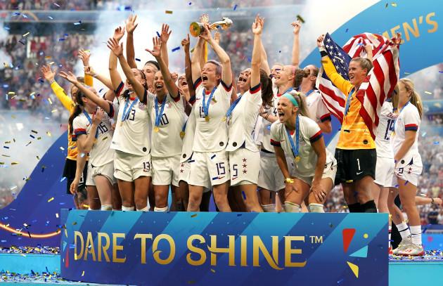 usa-v-netherlands-fifa-womens-world-cup-2019-final-stade-de-lyon