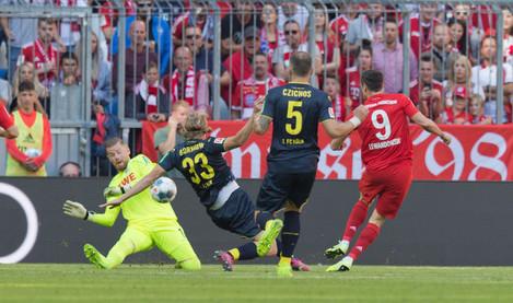ges-soccer-fc-bayern-munich-fc-cologne-21-09-2019