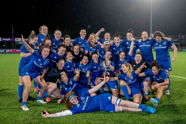 leinster-players-celebrate-their-win